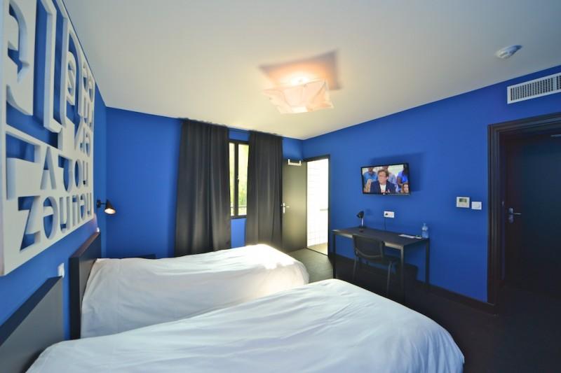 LA MIRE_HOTEL_RESTAURANT_VIERZON_MEREAU_011