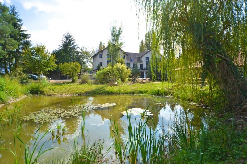 Hôtel Vierzon - Situé près de l'autoroute A20