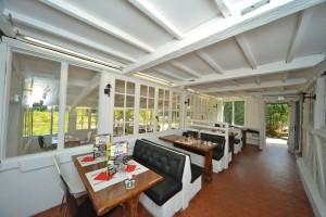 Hotel Restaurant Vierzon - La mire