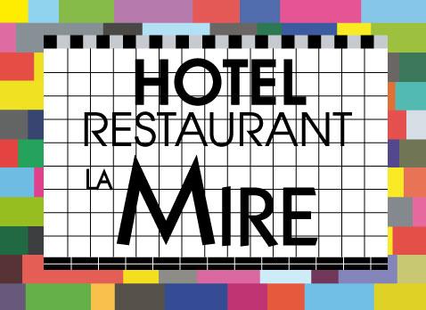 hotel-lamire